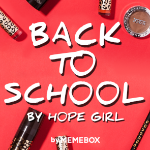 superbox_backtoschool_hopegirl_1